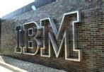 IBM���鷳�������ֺùɶ�ȴ���˿ͻ�