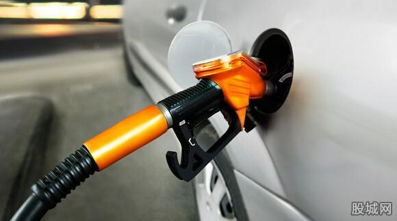 节后油价或再涨
