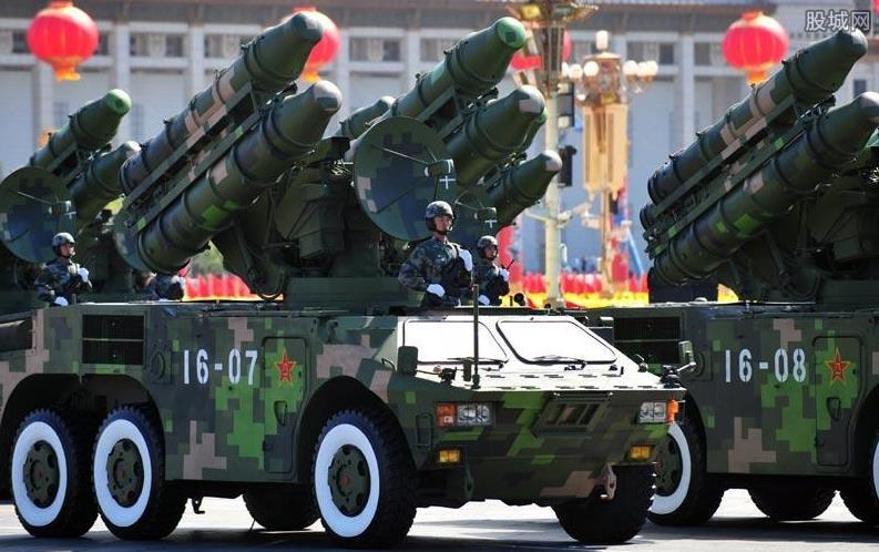 台湾禁转播阅兵