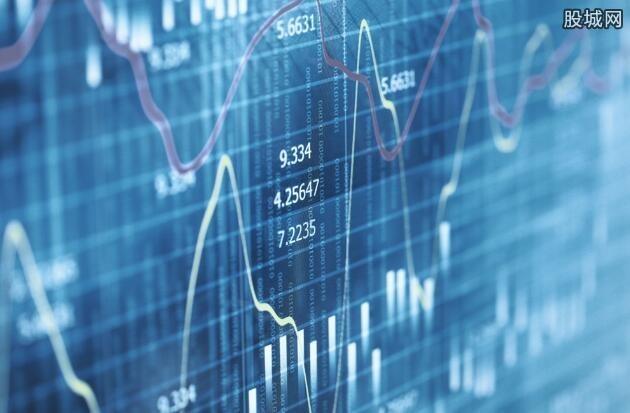 上市公司股权结构