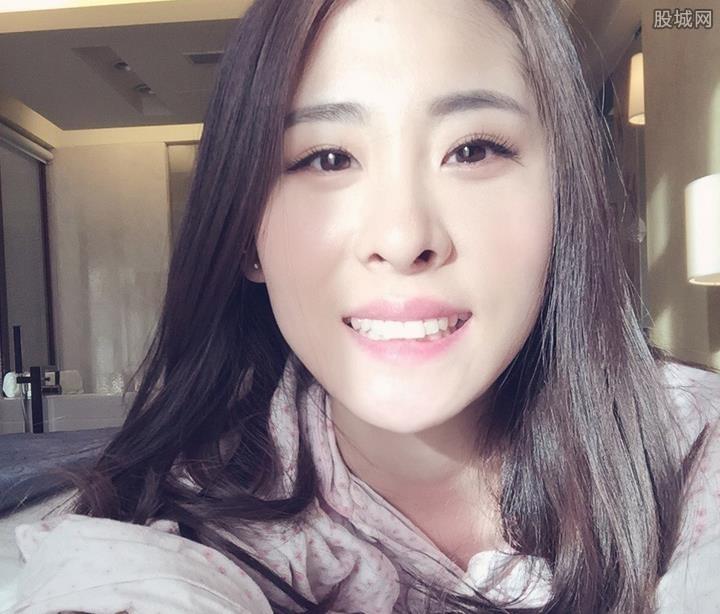 张碧晨不雅视频