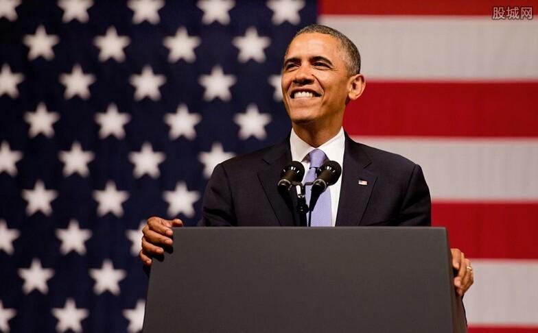 奥巴马能否胜出
