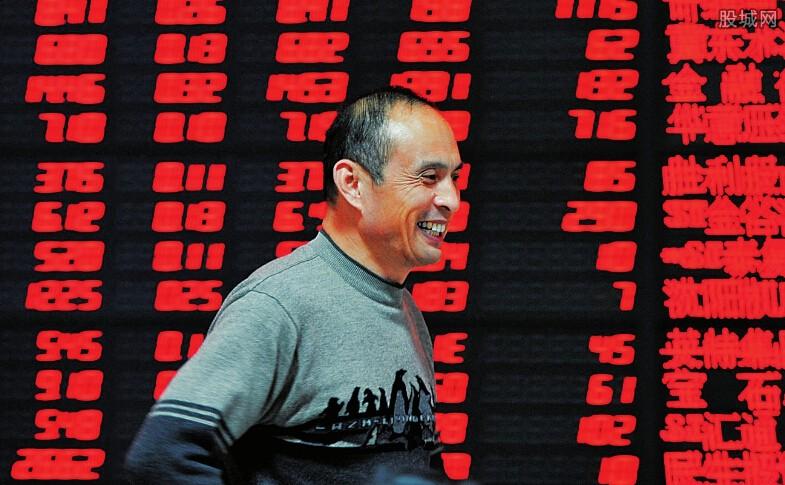沪深300ETF基金