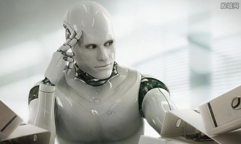 汪军:人工智能将广泛应用于金融和广告行业