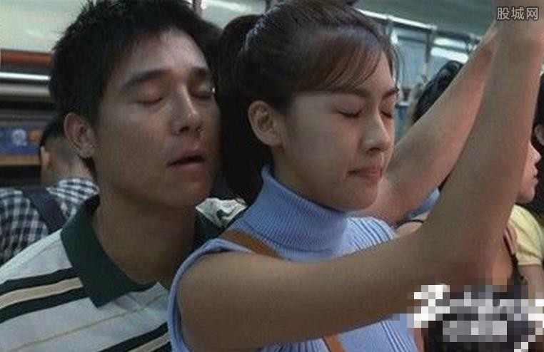 奇葩国度坐地铁意外怀孕?女子坐地铁怀孕背后真相曝光