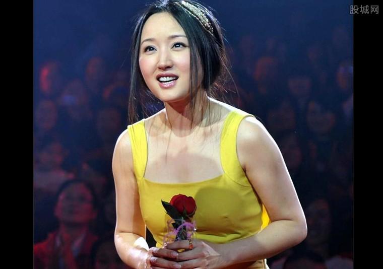 為什么楊鈺瑩這么漂亮卻沒人敢追 原因讓人心疼