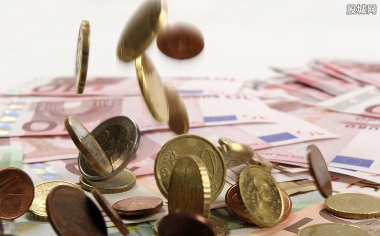 暂不放开国债期货业务
