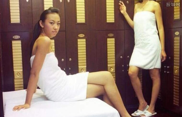 王紫绮死刑照片流出 强迫妇女非法聚敛钱财