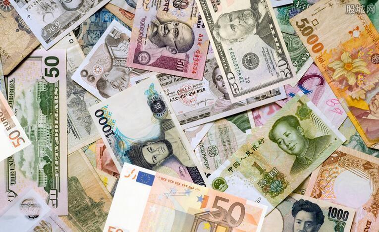 全球货币流动性宽松暂停