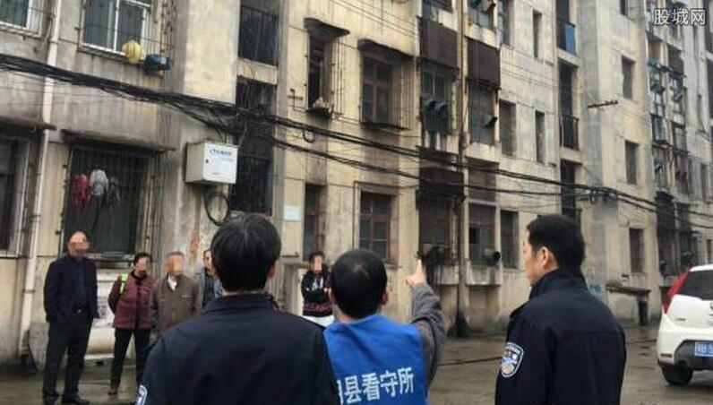 19岁女学生约会遇害 被先奸后杀死相十分惊悚_好姑娘haoguniang.cn