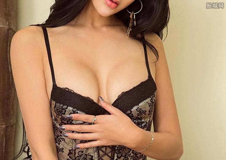 裸条女生现身说法 陈思思拍裸照贷款三点全露_好姑娘haoguniang.cn