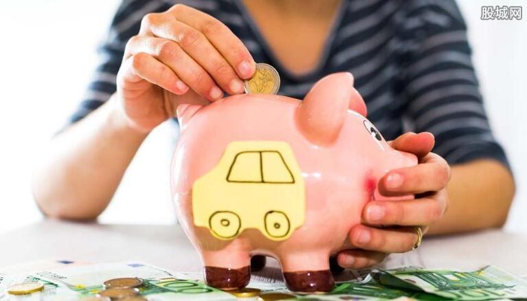 理财市场收益普遍出现上扬