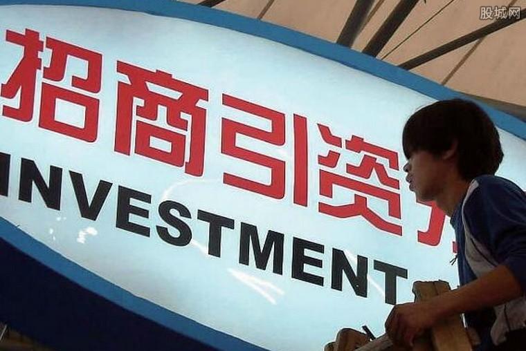台企在东莞投资仍增加