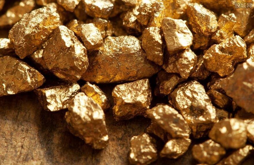 山东发现世界级单体金矿
