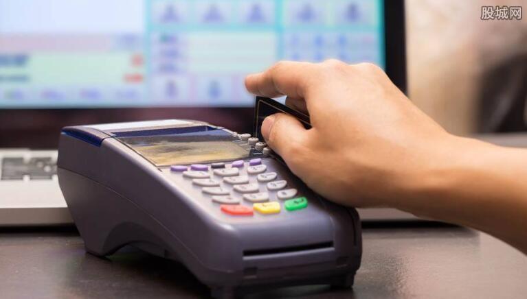 信用卡全额罚息是常态