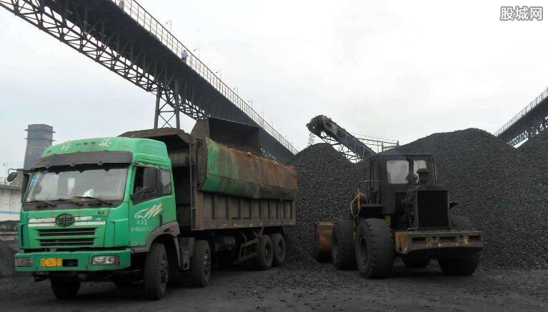 焦炭现货供应仍显紧张
