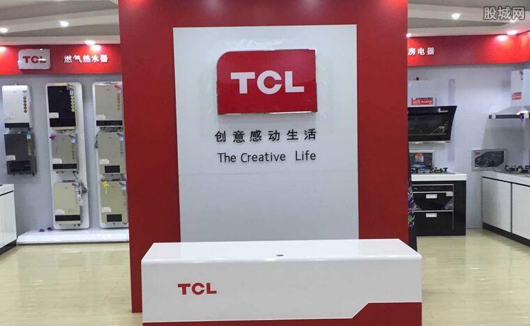 TCL手机销量严重下滑