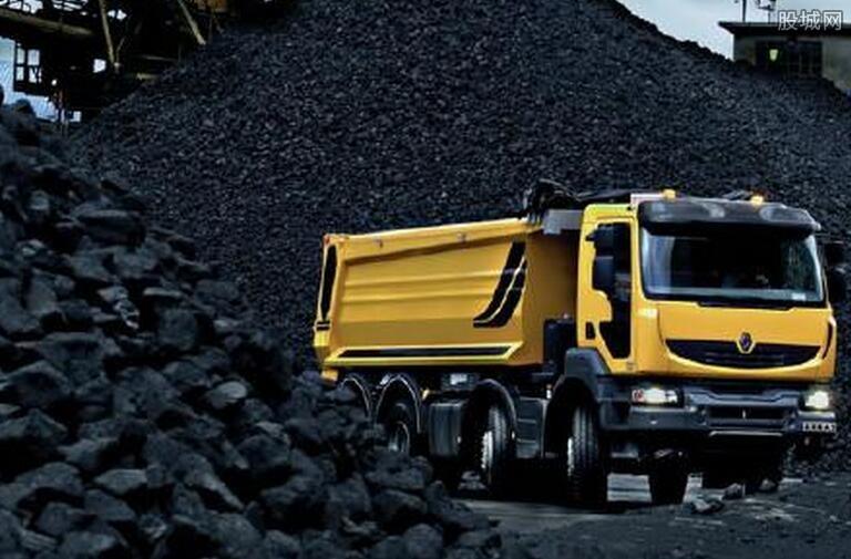 防止煤炭去产能大起大落