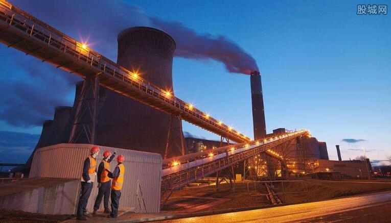 煤电之间矛盾不减反增