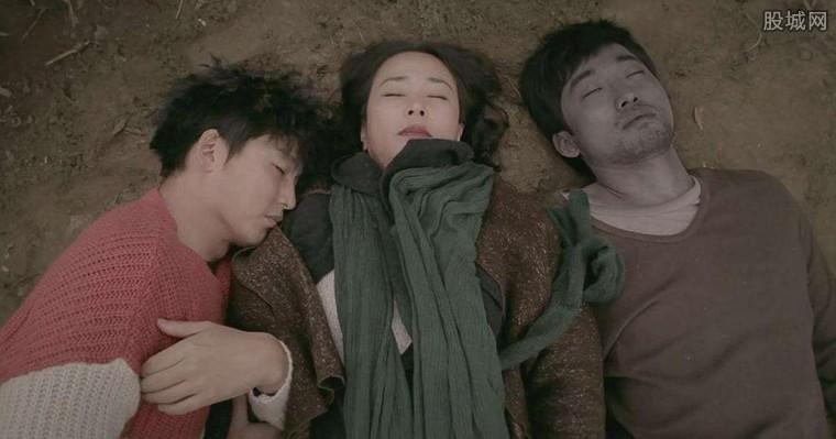 韩国伦理电影