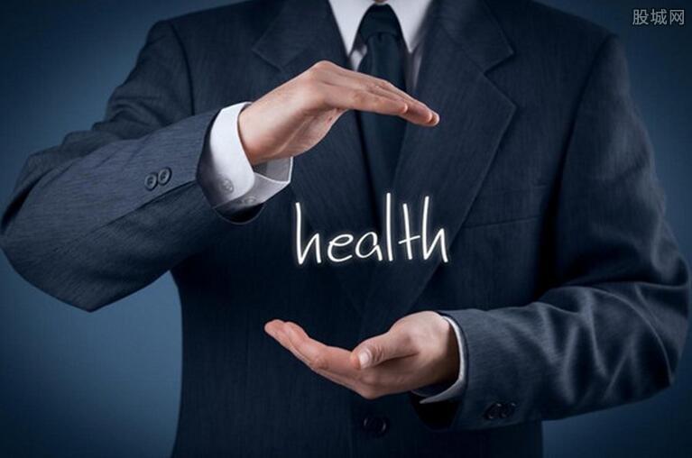 税优健康险高速增长
