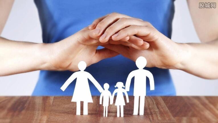 消费者赴港买保险步入理性阶段