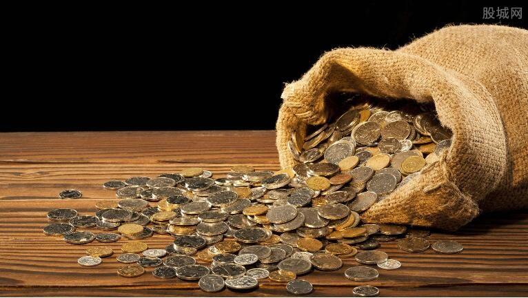 银行理财发行规模缩小