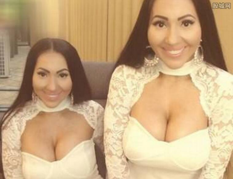 双胞胎姐妹共侍一夫