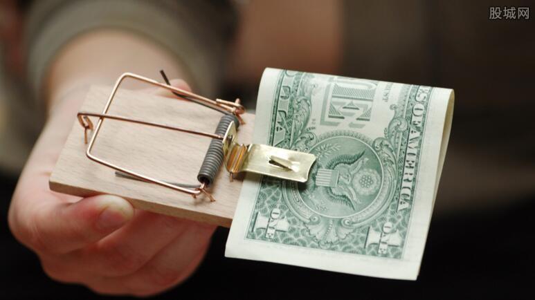 网贷平台银行存管