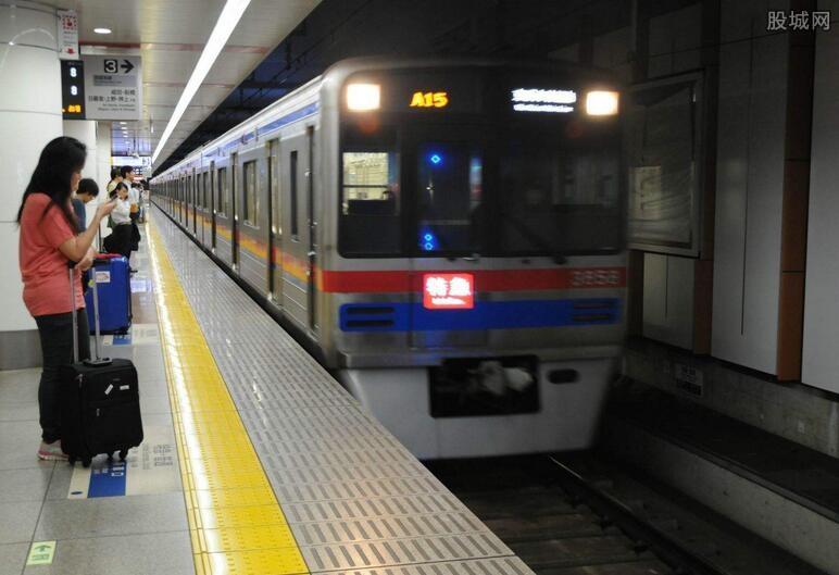 二线城市掀起建地铁狂潮
