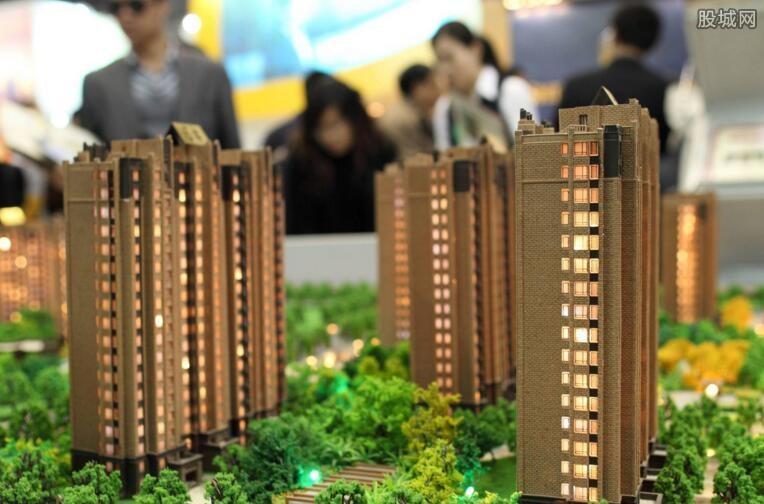 上半年50座城市卖地超1.2万亿