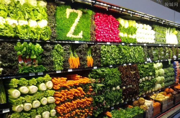 农产品周期性怪圈