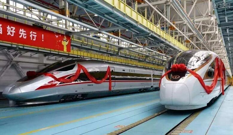 北京站到上海站火车票_北京站到上海站高铁时... -本地宝火车票网