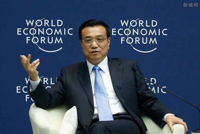 中国制造2025是机遇