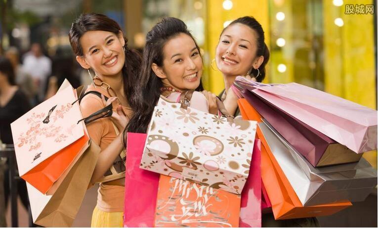 消费群体的个性化起什么作用