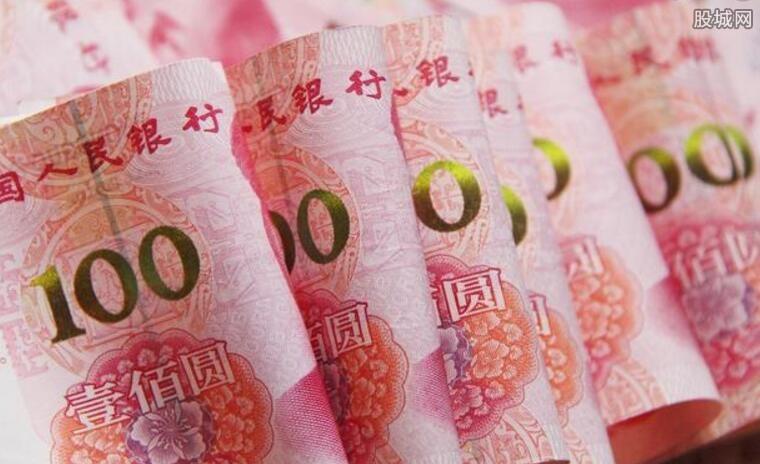 央行货币委例会露玄机