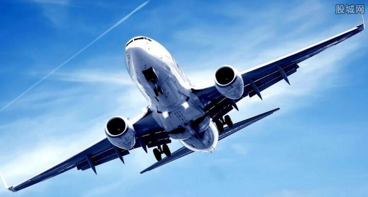中国航材牵手德国空客