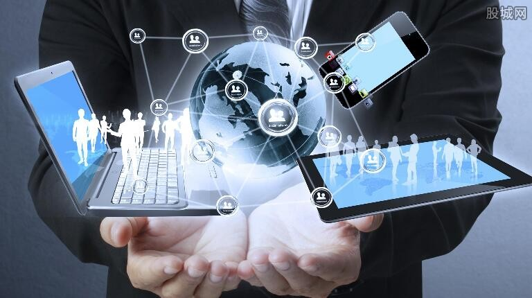 互联网保险发展