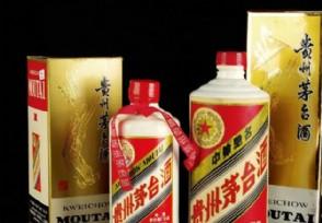 白酒市场仍处调整期 白酒市场量价矛盾待解决