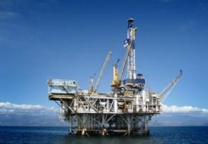美国对华石油出口急剧增长 每年近10亿美元