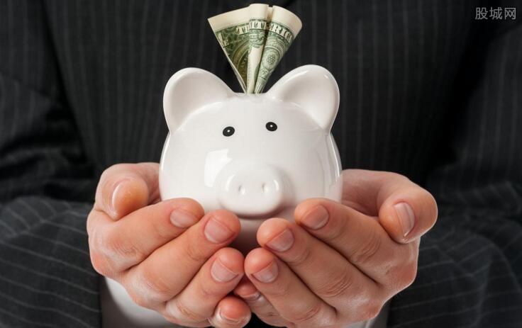 银行同业理财规模大幅下降