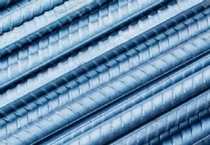 钢材淡季不淡走势强劲 基建或带来新支撑