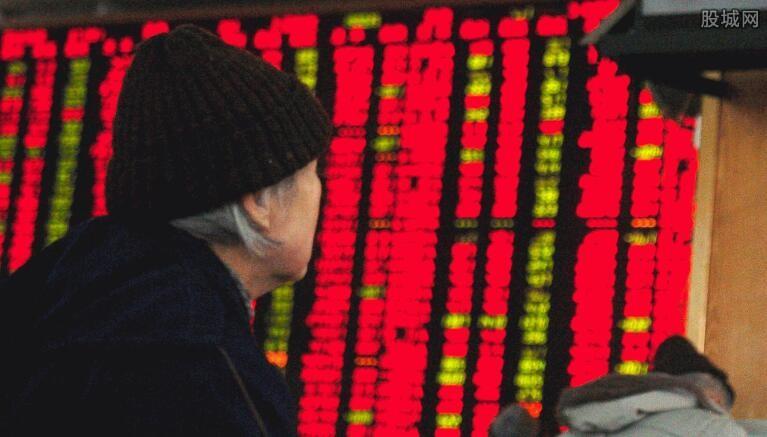 股指期货市场分析