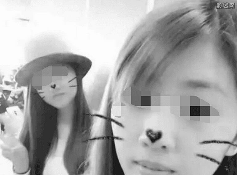 中国姐妹日本遇害
