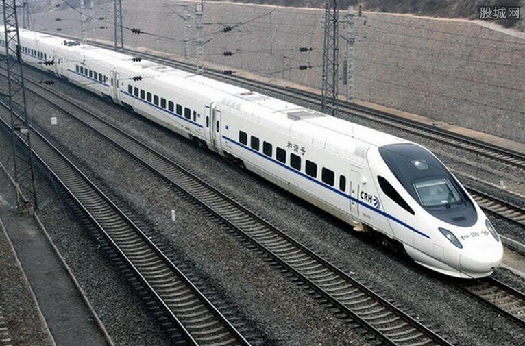 铁路改革牵手互联网