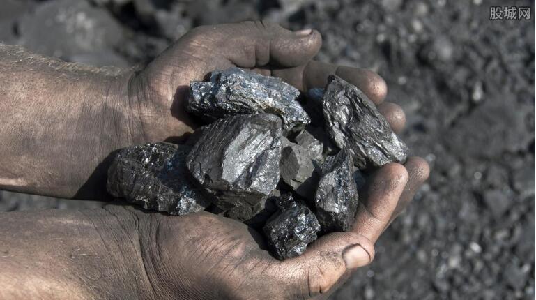 煤炭市场分析