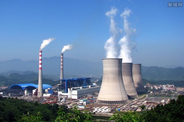 煤电价格博弈加剧