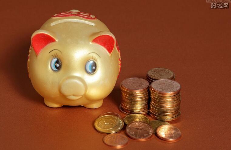 浮盈低于贷款基准利率