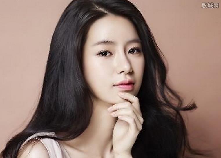 韩国r级电影女演员