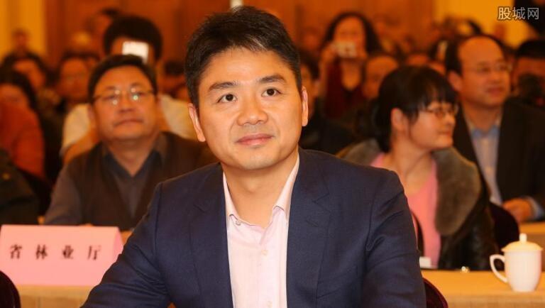 京东将建3C体验店